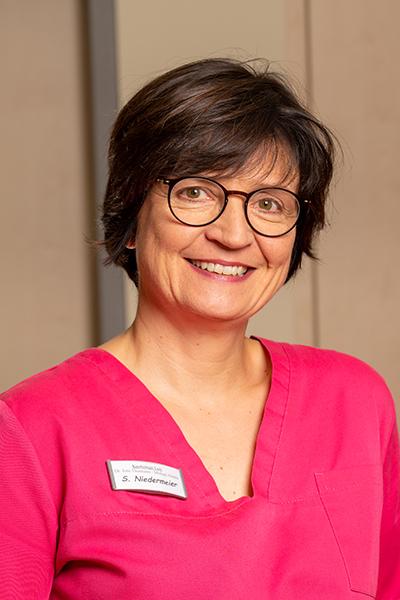 S. Niedermeier